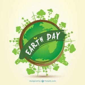 earth-day-vector-03
