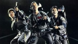 Ghostbusters-with-proton-packs-jpg