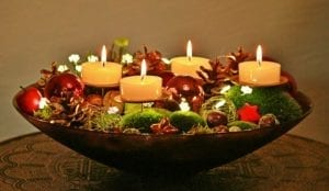 advent-wreath-1069961_960_720