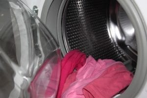 washing-machine-943363_960_720